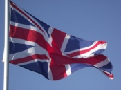All our products are made by ourselves in Great Britain, here, on the Isle of Wight