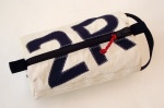 b)  Racing Sail Number Wash Bags