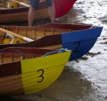 Seaview Regatta