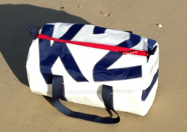 Personalised end Classic K2 bags